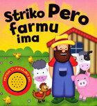 Striko peru farmu ima