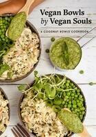 Vegan bowls for vegan souls cookbook