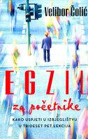 Egzil