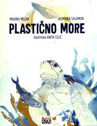 Plasticno more