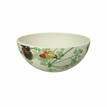 Zdjela super bowl botanic