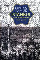 Istanbul na fotografijama