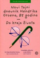Novi tajni dnevnik hendrika groena