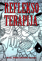 Refleksoterapija