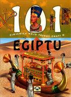 101 egipat