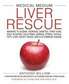 Liver rescue william