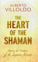 Heart of the shaman