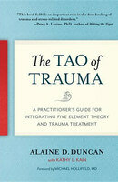 Tao of trauma