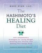 Hashimotos healing diet