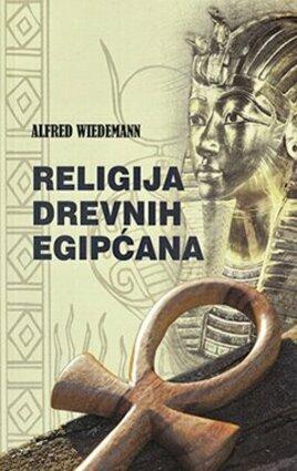 Religija egipćana