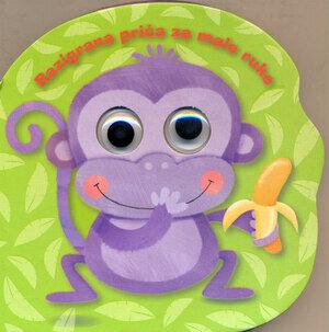 Majmunčić