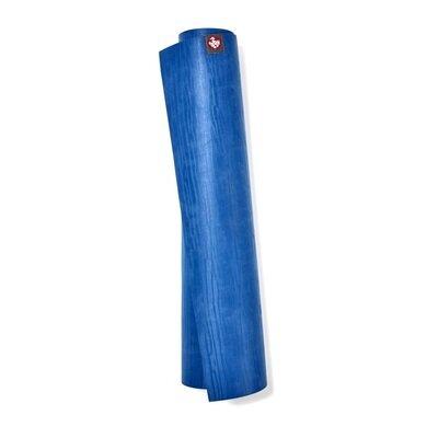 Manduka eko joga prostirka 5mm pacific blue