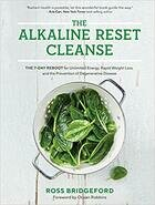 The alcaline reset