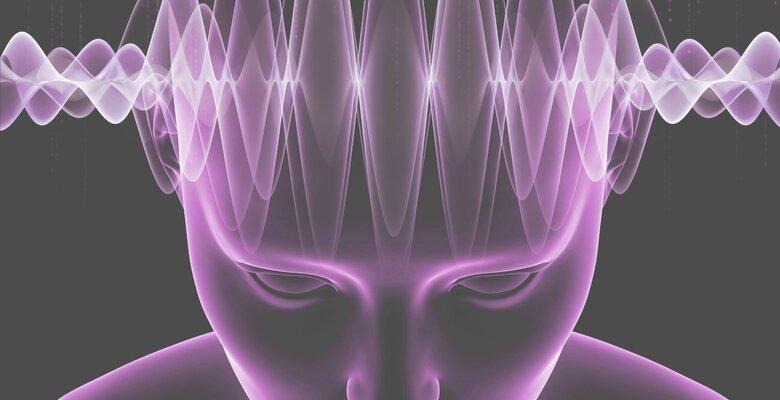 Valovi kvantna