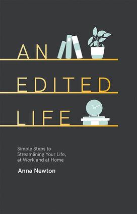 An edited life
