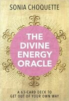 The divine oracle