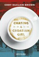 Chasing a croatian