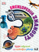 Enciklopedija znanosti