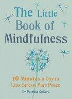 Little book mindfulness