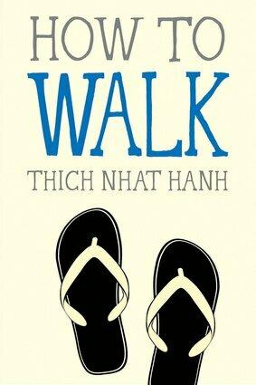 Haw walk