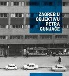 Zagreb objektivu petra gunjace