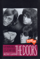Moj život the doors