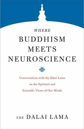 Where buddhism meets
