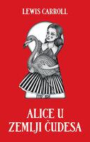 Alice u zemlji  čudesa