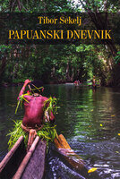 Papuanski dnevnik