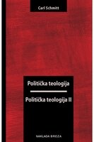 Politicka teologija