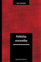 Politicka romantika