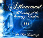 Blessing of energy centers