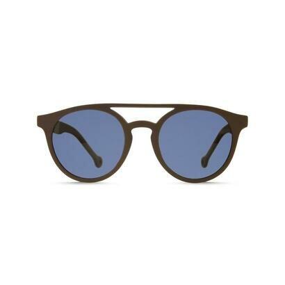 Naočale sendero parafina blue