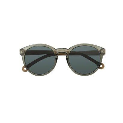Naočale costa smoke grey