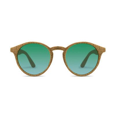 Naočale laguna amazonas gradient