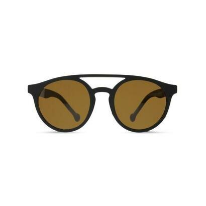 Naočale sendero royal caramel