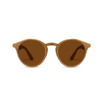 Naočale laguna royal caramel