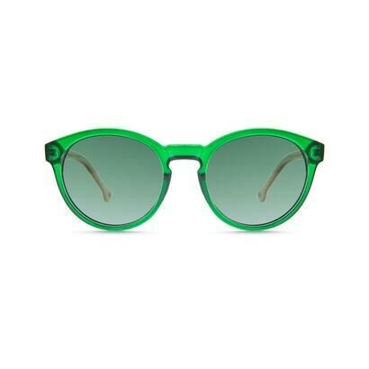 Naočale costa amazonas gradient