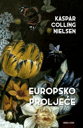 Europsko proljece