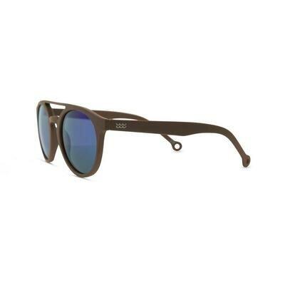 Naočale sendero parafina blue 1