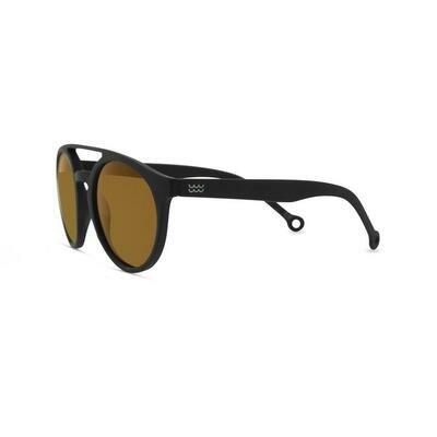 Naočale sendero royal caramel 1