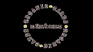 Zintenz