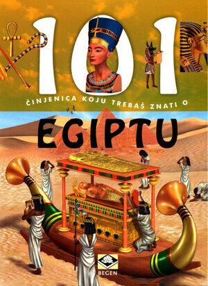 101 cinjenica koju trebas znati o egiptu