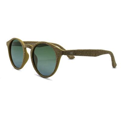 Naočale laguna amazonas gradient 1