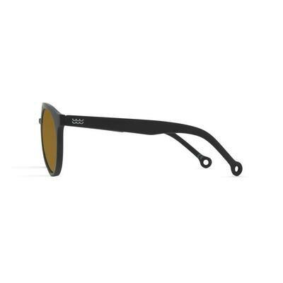 Naočale sendero royal caramel 2