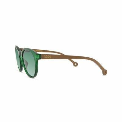 Naočale costa amazonas gradient 1