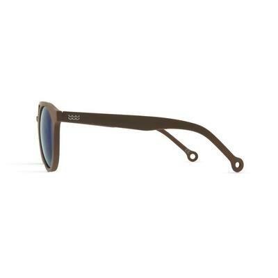 Naočale sendero parafina blue 2