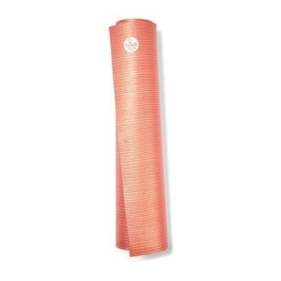 Manduka prolite illumination