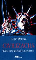Civilizacija