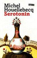 Serotonin